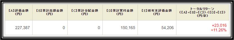 f:id:shokichi48:20210601205427p:plain