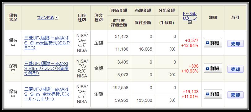 f:id:shokichi48:20210601210024p:plain