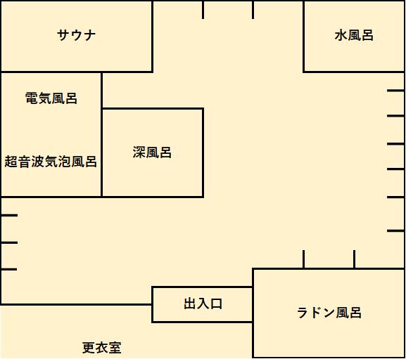 f:id:shokichi48:20210613084432p:plain