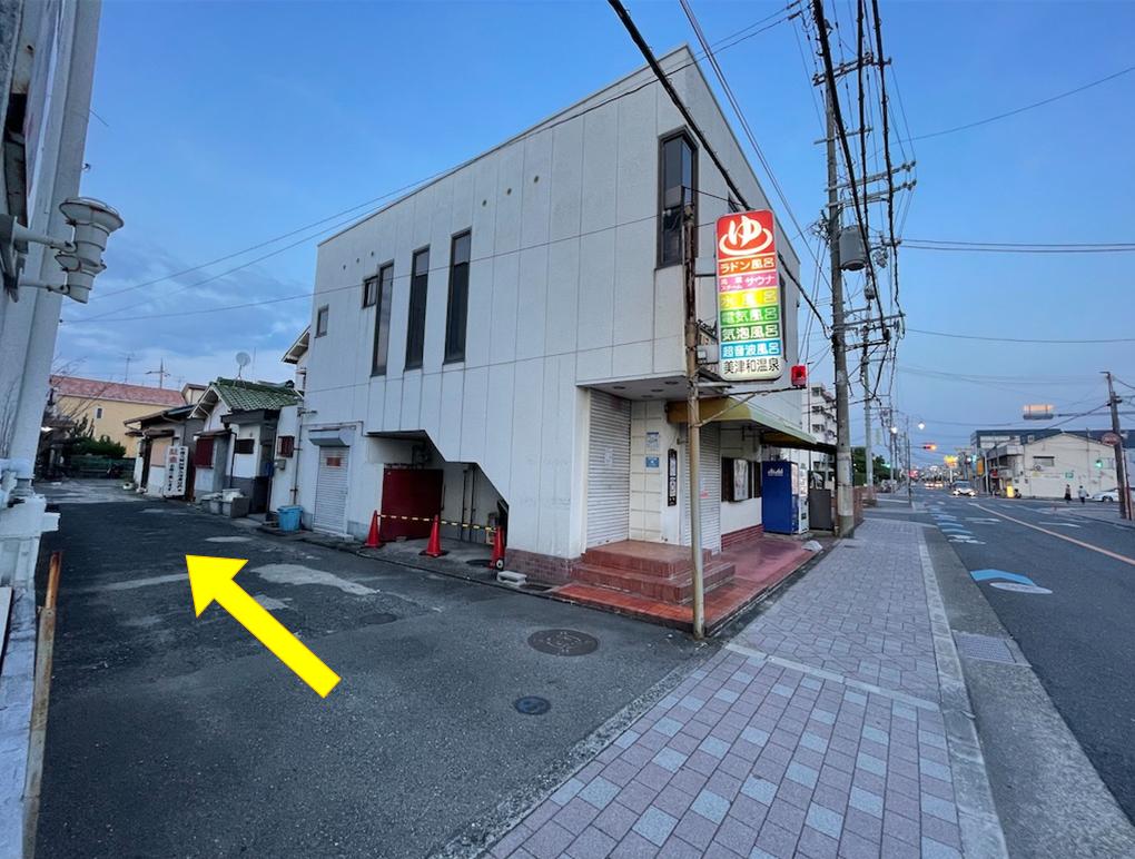 f:id:shokichi48:20210614192732p:plain