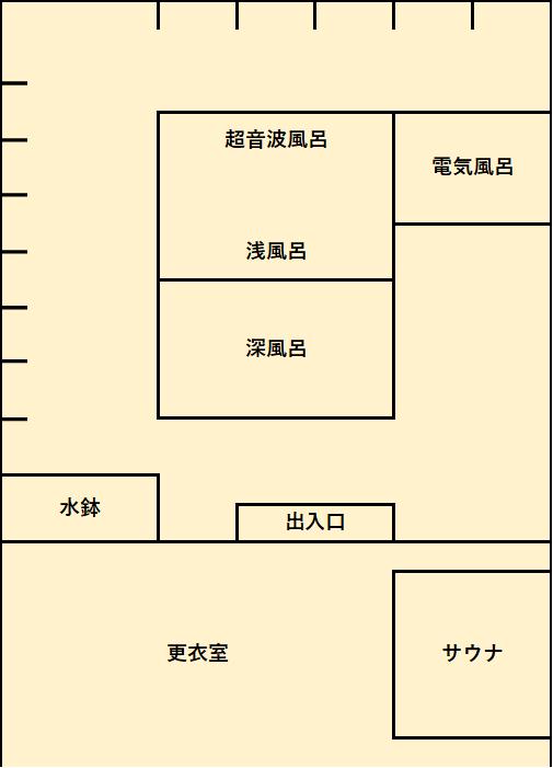 f:id:shokichi48:20210620211633p:plain