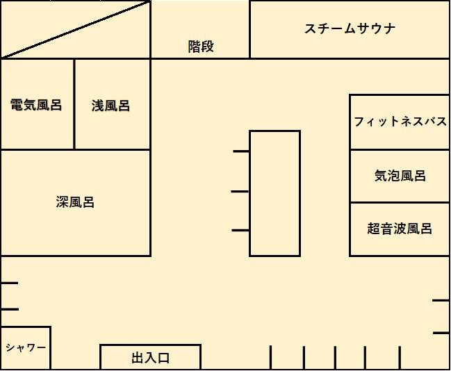 f:id:shokichi48:20210620213248p:plain