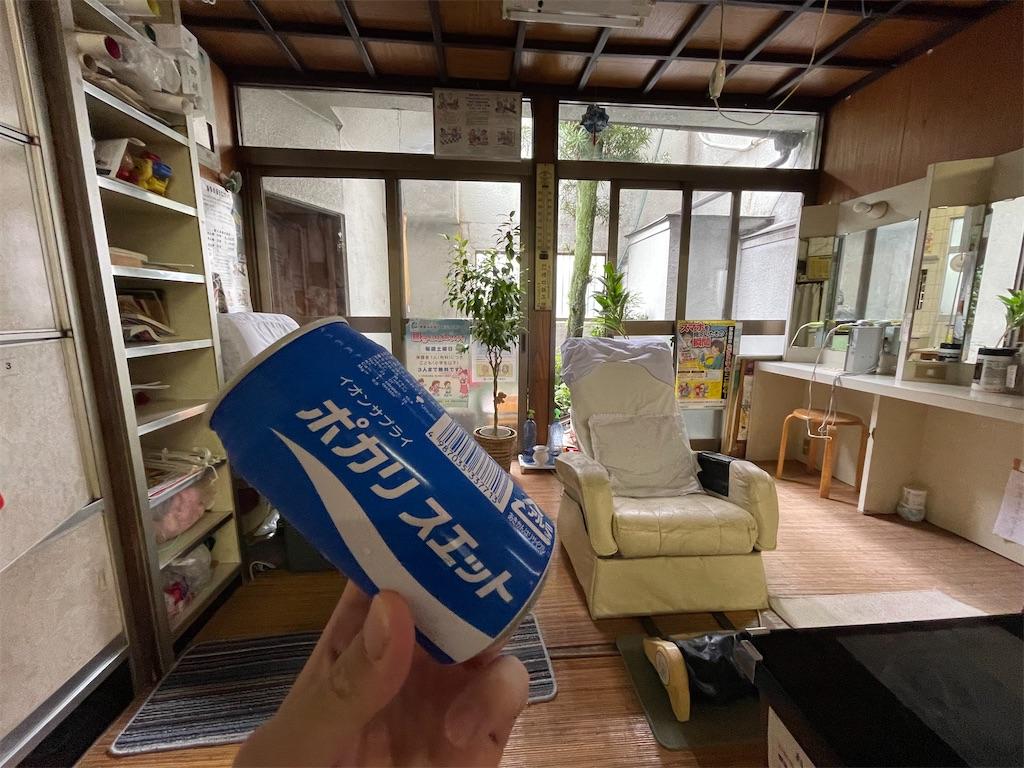 f:id:shokichi48:20210622193610j:image
