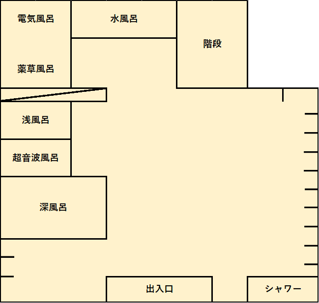 f:id:shokichi48:20210702212742p:plain