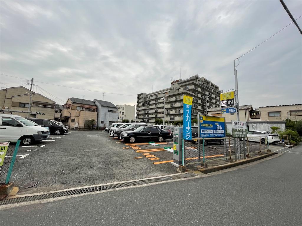f:id:shokichi48:20210706200358j:image