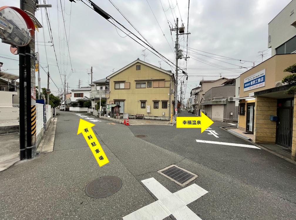 f:id:shokichi48:20210706202115p:plain