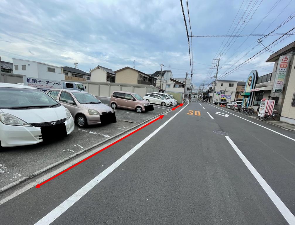f:id:shokichi48:20210716194124p:plain