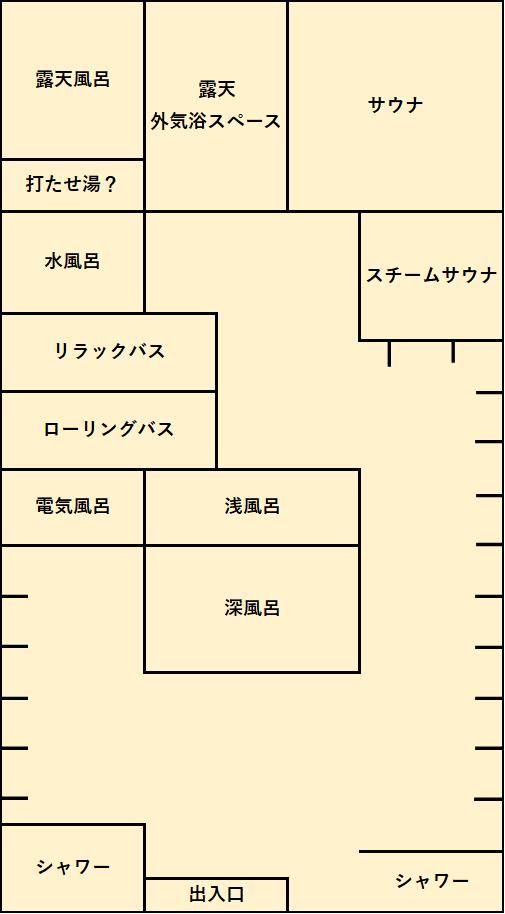 f:id:shokichi48:20210718211900p:plain
