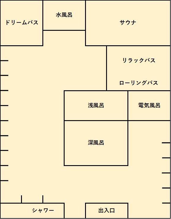 f:id:shokichi48:20210720191155p:plain