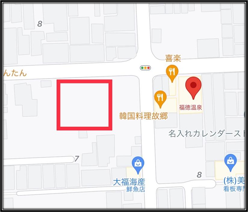 f:id:shokichi48:20210725092207p:plain