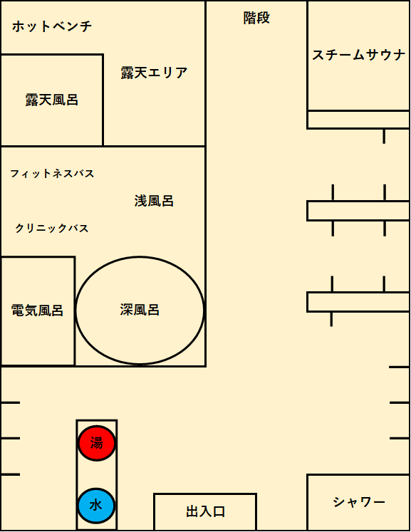 f:id:shokichi48:20210726205318p:plain