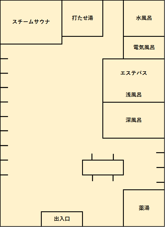 f:id:shokichi48:20210727213745p:plain