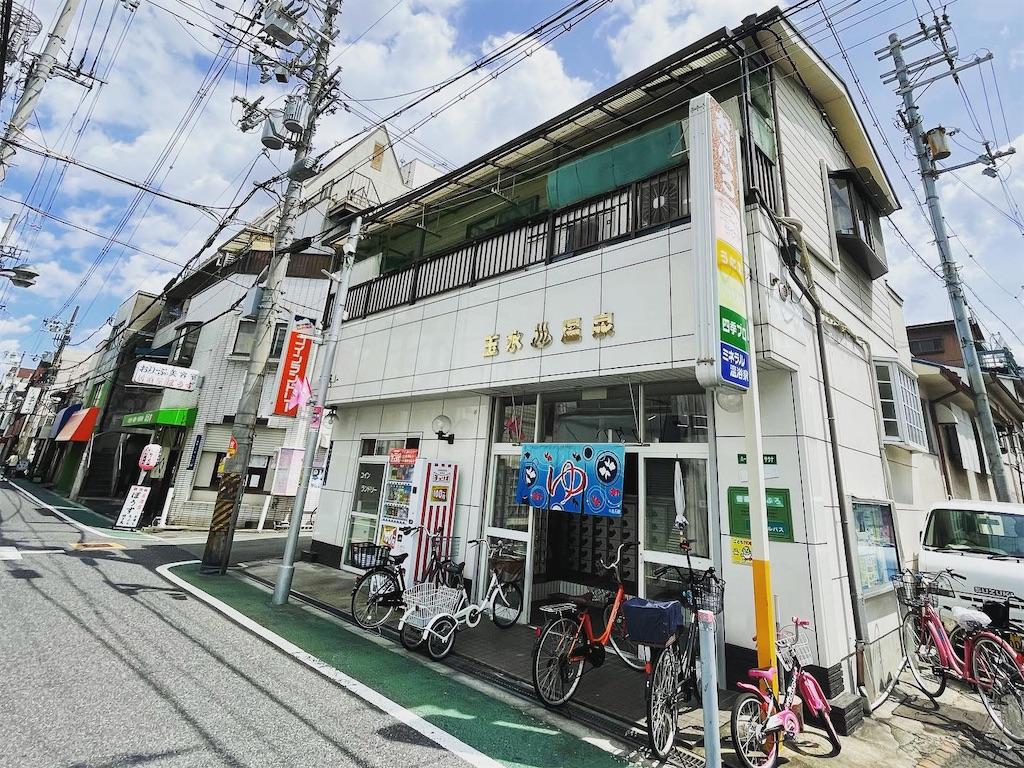 f:id:shokichi48:20210727222154j:image