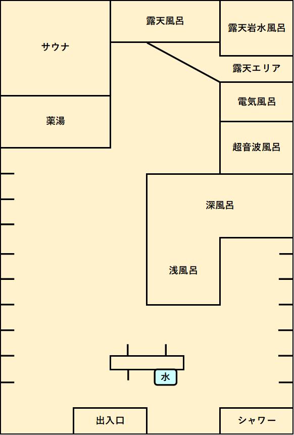 f:id:shokichi48:20210730212815p:plain