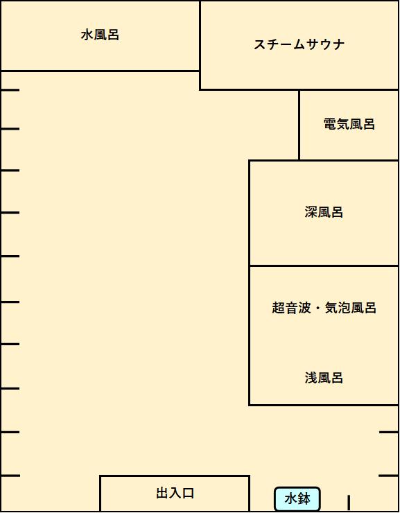 f:id:shokichi48:20210803192108p:plain