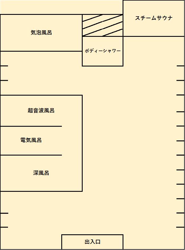 f:id:shokichi48:20210806195602p:plain