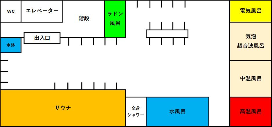 f:id:shokichi48:20210809200547p:plain