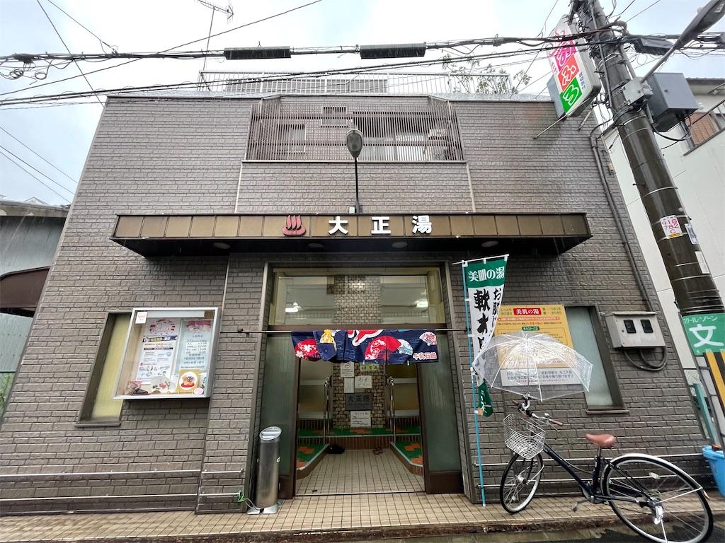 f:id:shokichi48:20210814122652j:image