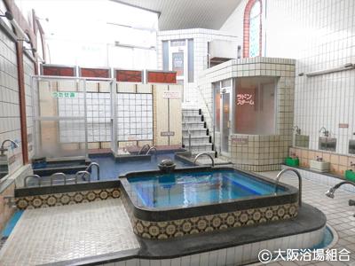 f:id:shokichi48:20210817193026p:plain