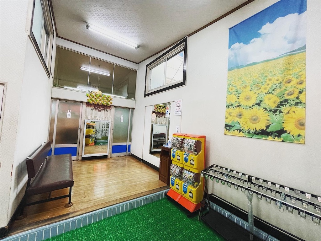f:id:shokichi48:20210817195549j:image