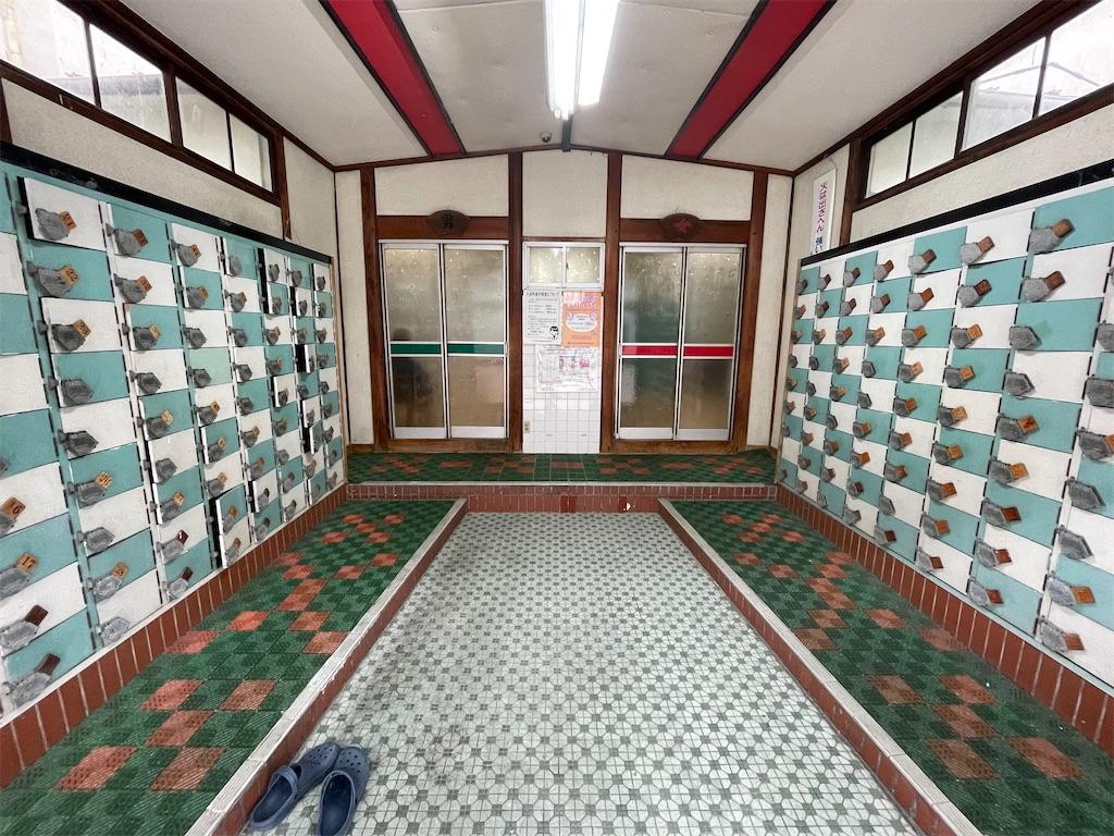 f:id:shokichi48:20210820220409j:image