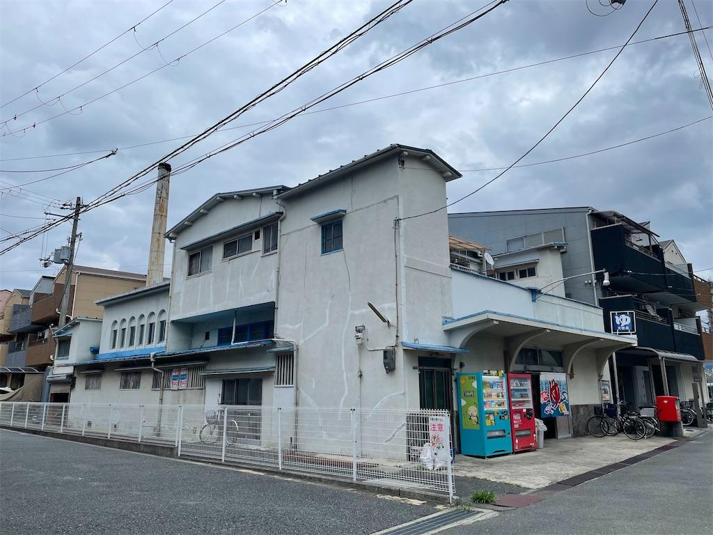 f:id:shokichi48:20210820220412j:image
