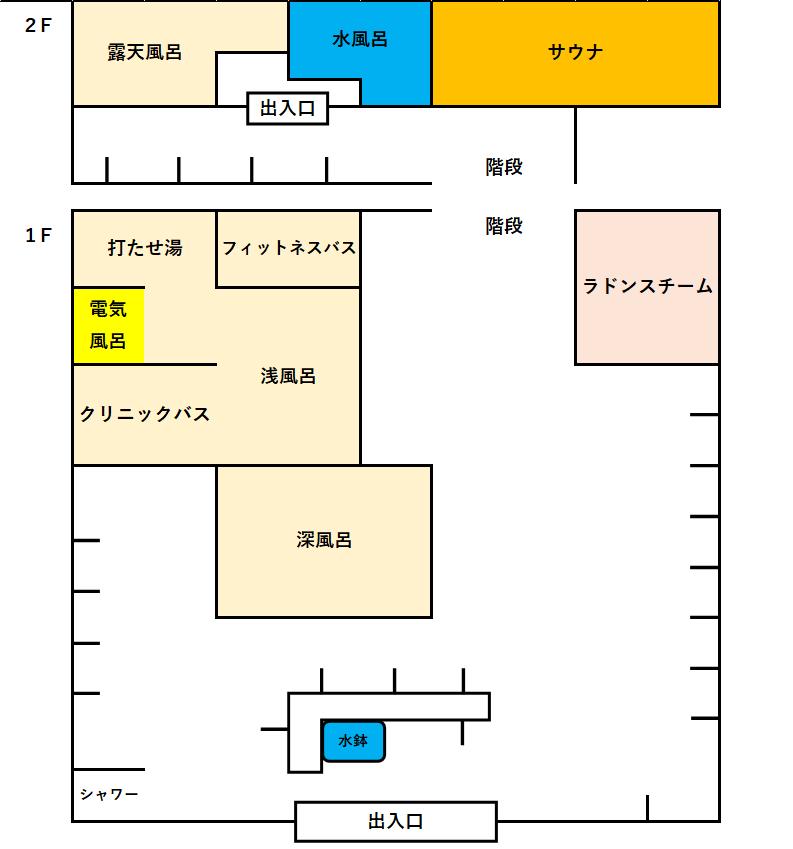 f:id:shokichi48:20210823103527p:plain