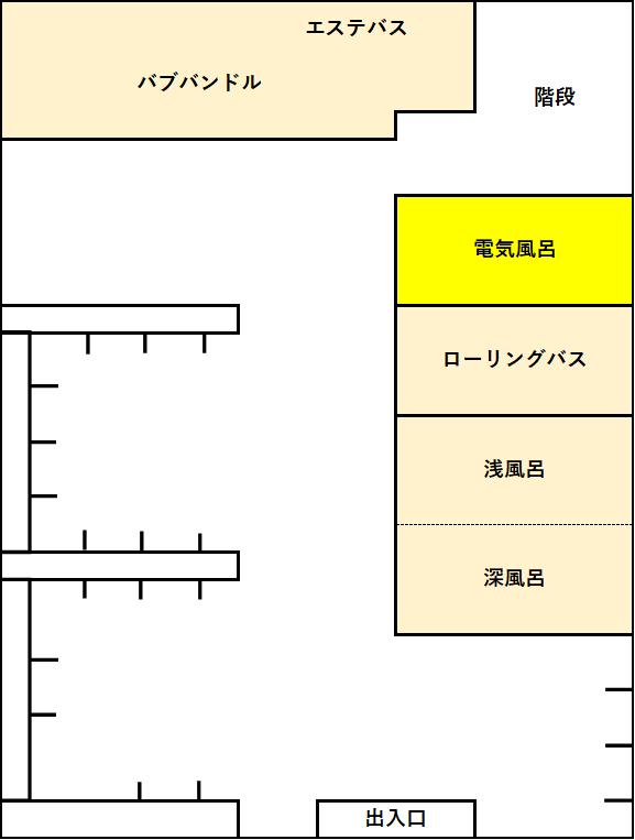 f:id:shokichi48:20210823112919p:plain