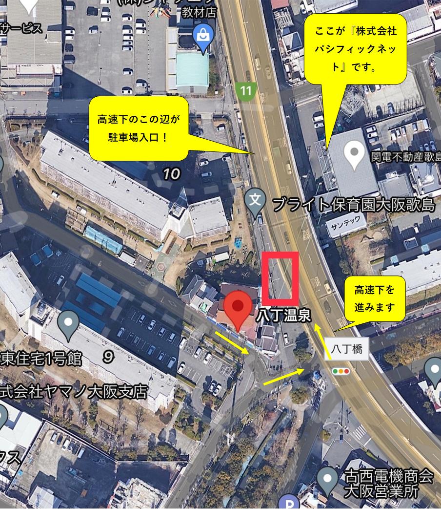 f:id:shokichi48:20210825203436p:plain