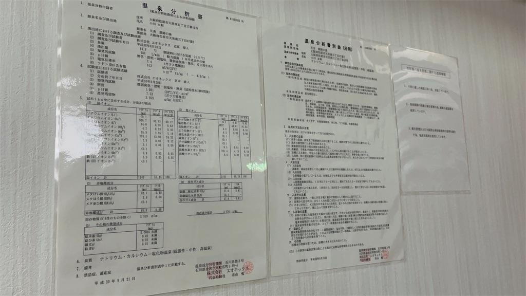 f:id:shokichi48:20210831193228j:plain
