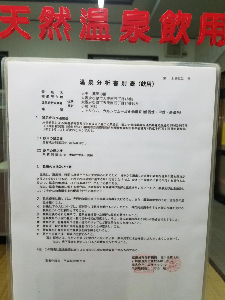 f:id:shokichi48:20210901182233p:plain