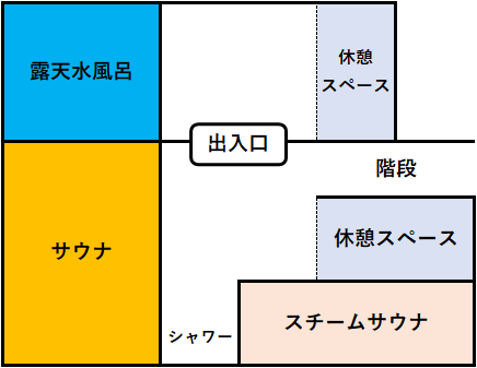 f:id:shokichi48:20210903090651p:plain