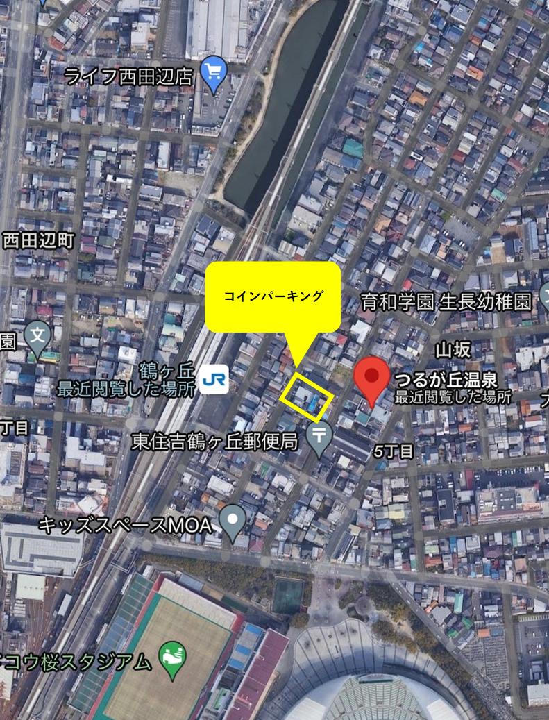 f:id:shokichi48:20210905230406p:plain