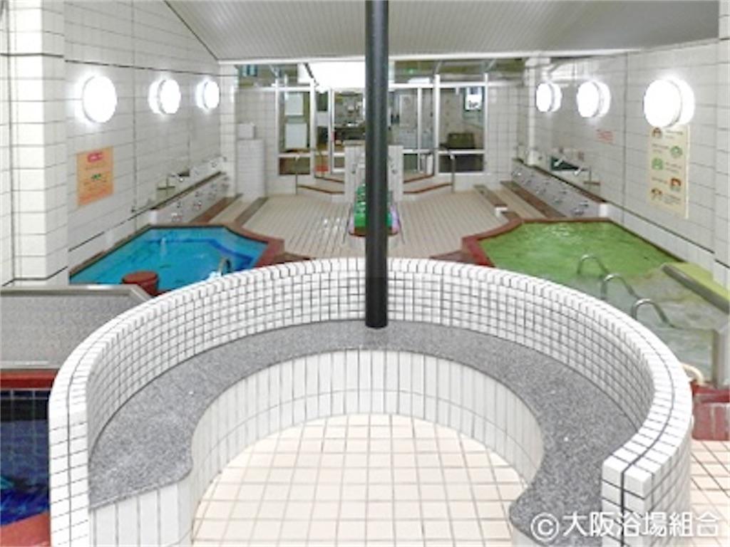 f:id:shokichi48:20210906200609j:image