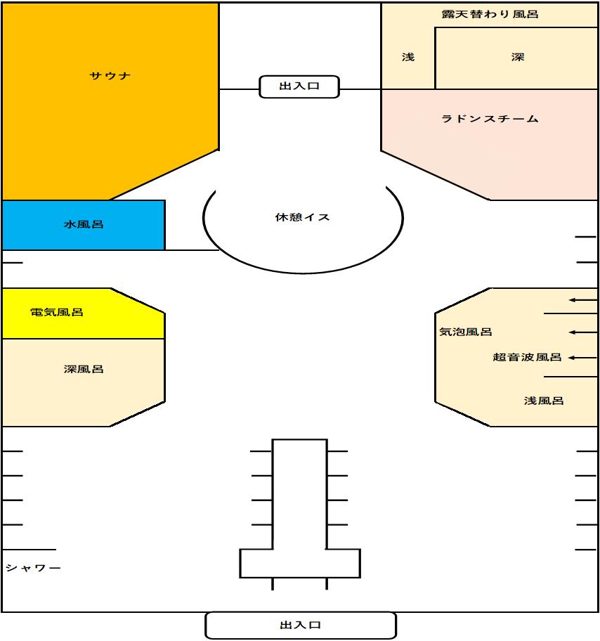 f:id:shokichi48:20210906211653p:plain
