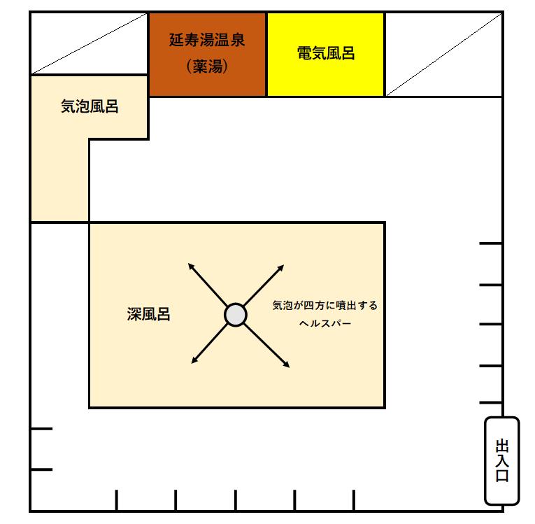 f:id:shokichi48:20210907195900p:plain
