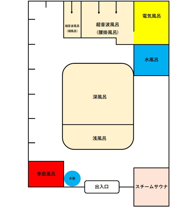 f:id:shokichi48:20210912203403p:plain