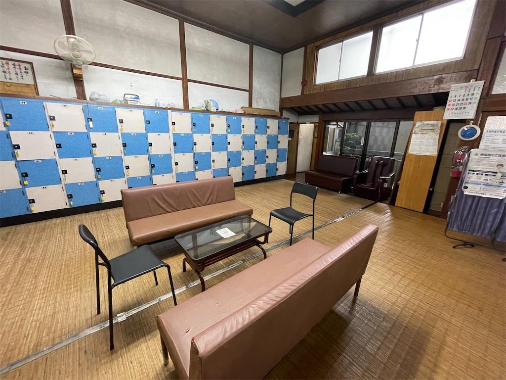 f:id:shokichi48:20210912205415j:image