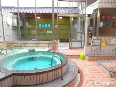 f:id:shokichi48:20210920220547p:plain