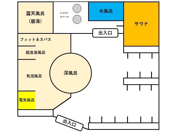 f:id:shokichi48:20210920221108p:plain