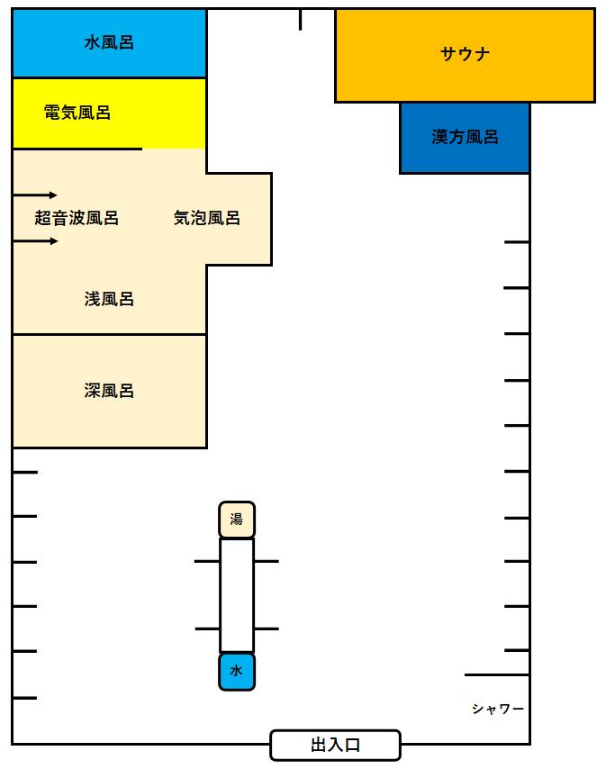 f:id:shokichi48:20211003214607p:plain