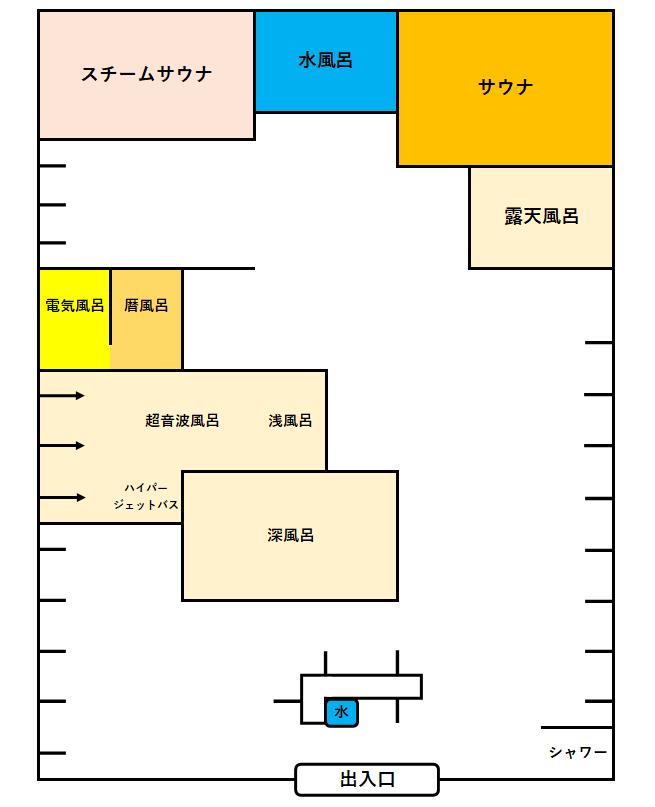 f:id:shokichi48:20211005225003p:plain