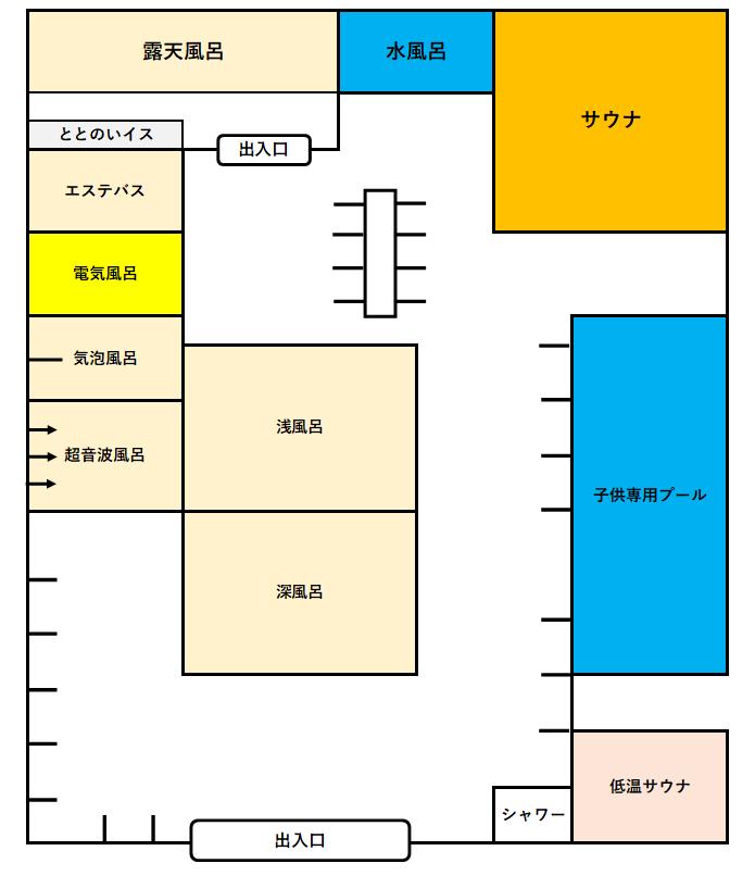 f:id:shokichi48:20211012000509p:plain