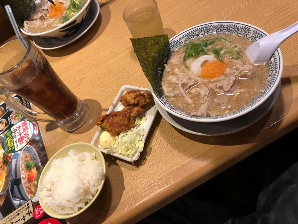 f:id:shokicimorikawa:20180507200253j:plain