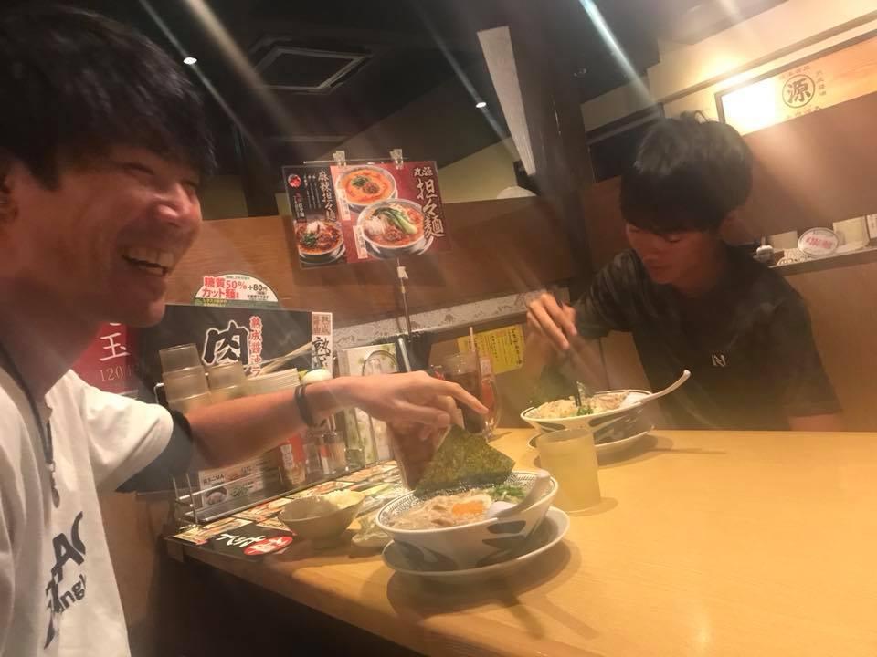 f:id:shokicimorikawa:20180507200350j:plain