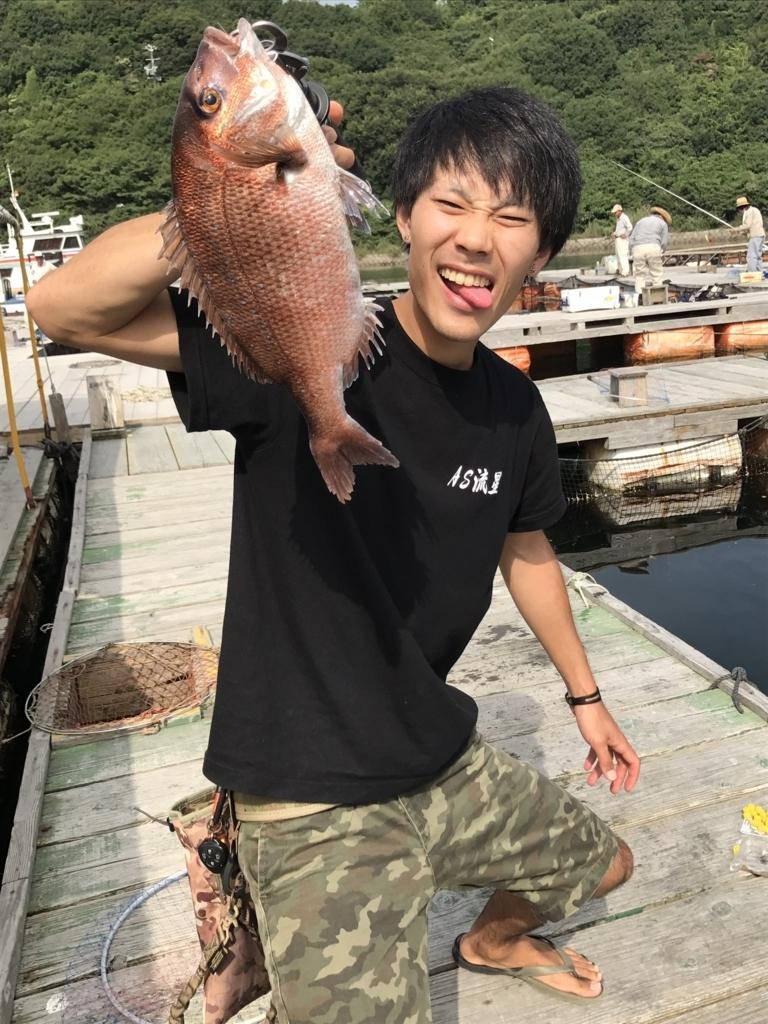 f:id:shokicimorikawa:20180706172553j:plain