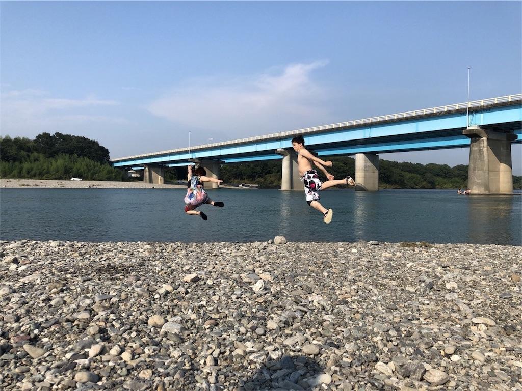 f:id:shokicimorikawa:20180725191230j:plain