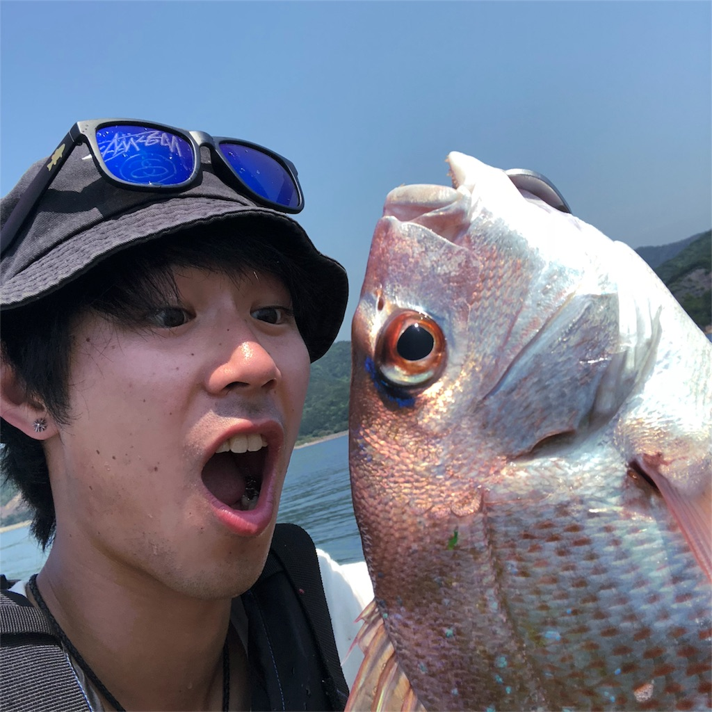 f:id:shokicimorikawa:20180808114244j:plain
