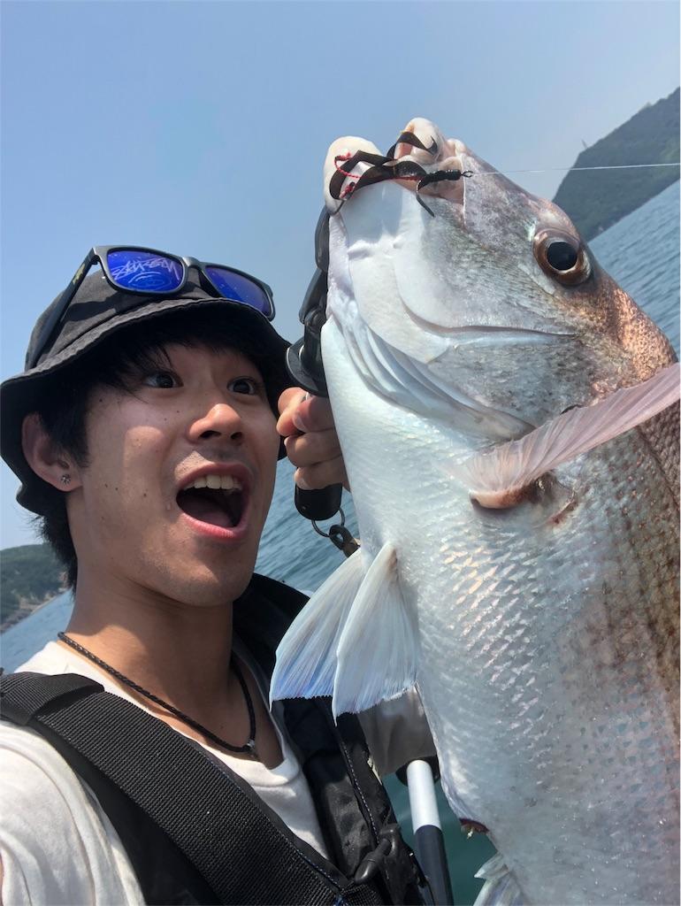 f:id:shokicimorikawa:20180808114314j:plain