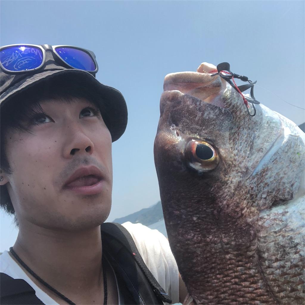 f:id:shokicimorikawa:20180808114336j:plain